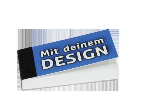 CANNY dein Design